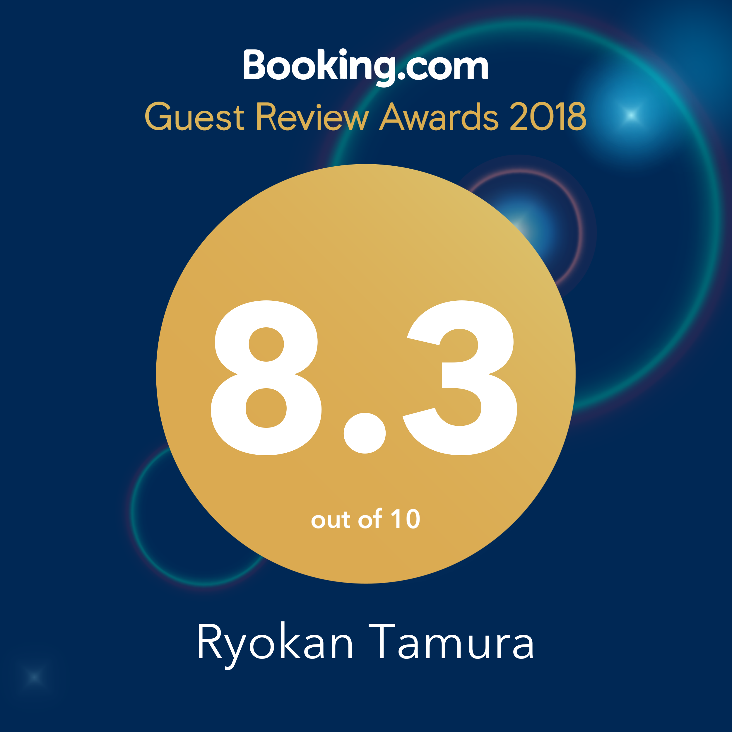 Booking_award_2018