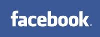 旅館たむらフェイスブック